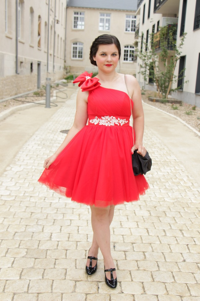 wedding_day_theme_rouge_noir_conseils_blog_mode_la_rochelle_1
