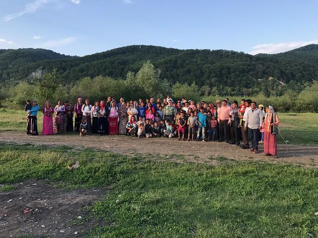Romania Trip 2017