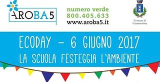AroBa 5 - Casamassima