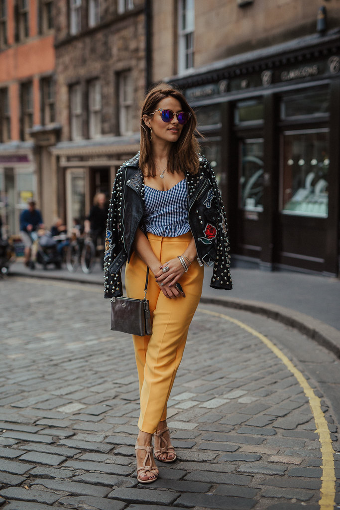 Amy-Bell-Little-Magpie-Fashion-Blog-Blogger-Zara-Topshop-Lookbook-SS17-Lianne-Mackay-Wedding-Photography-Edinburgh-Glasgow-Scotland-WEB-RES-039
