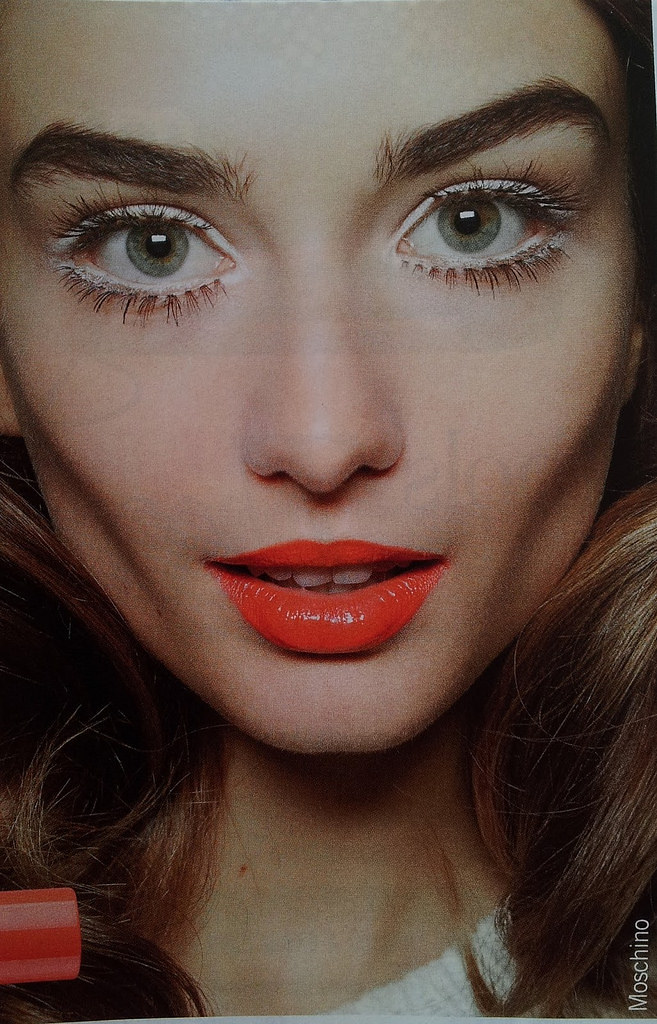 臉頰凹陷是很多人困擾的問題,臉一凹看起來很老,所以很多人都希望擁有豐潤的臉頰,美上美皮膚科的玻尿酸修飾您的臉龐,利用玻尿酸修飾局部的臉頰凹陷給您好臉龐