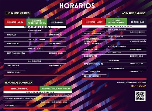 PlanoyHorarios2017