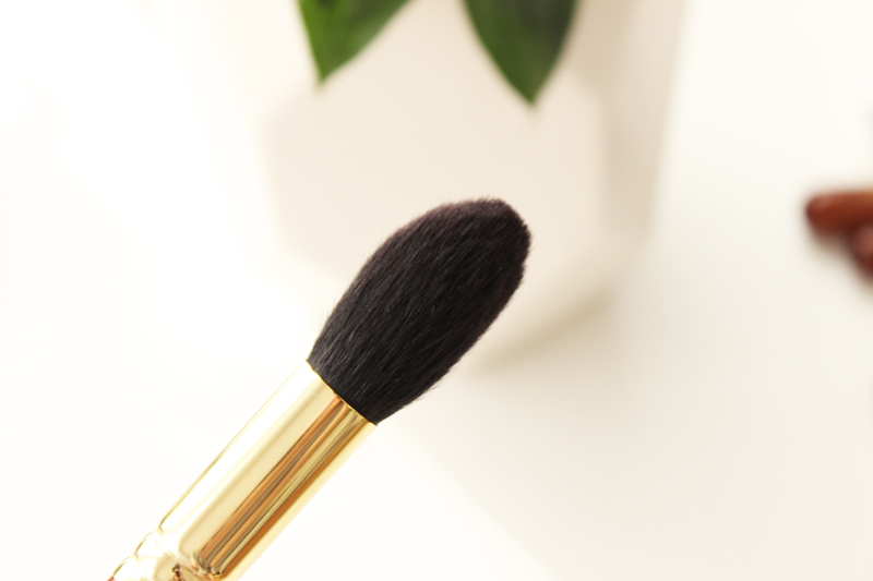 Bisyodo B-H-01 Highlight Brush
