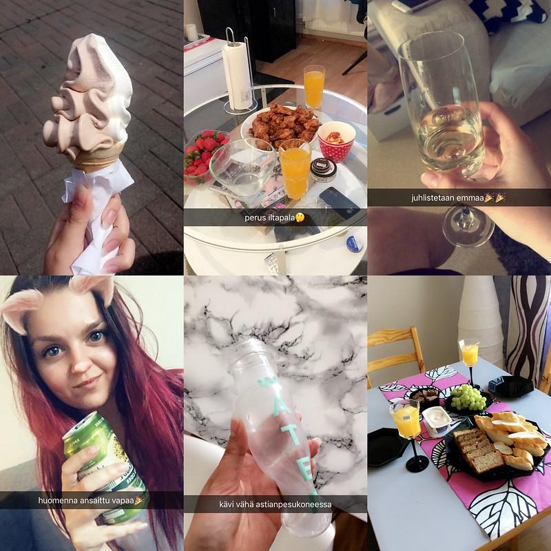 Snapchat-003