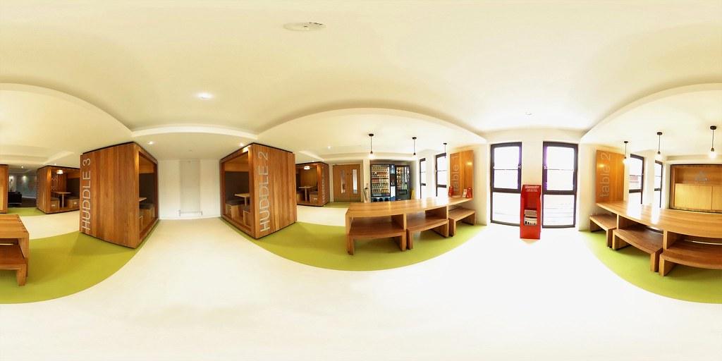 University Of Glasgow Room Finder