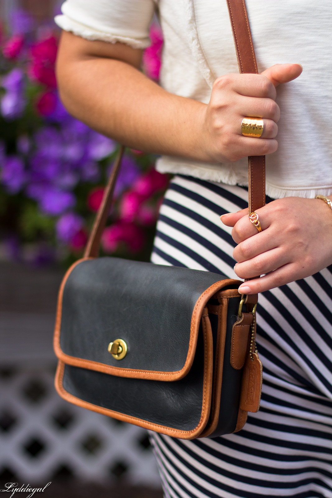 white crop top, striped skirt, madewell mule sandals-6.jpg