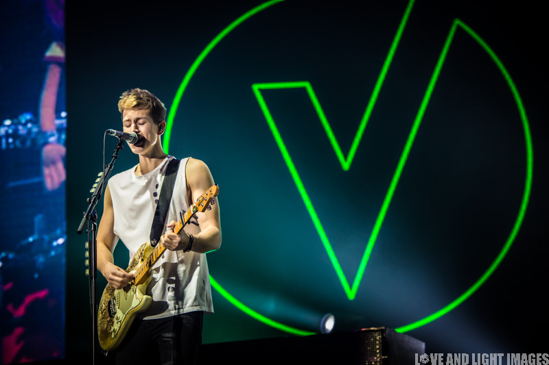 The Vamps_3
