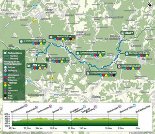 Rennsteig-Marathon_mit_Profil.jpg