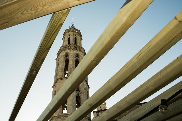 _ilcarritzi_etnia_barcelona_opening_falg_ship_store_born_glasees_shades_santa_maría_del_mar_