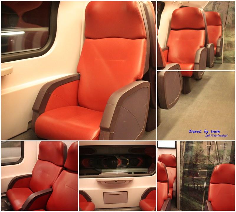 Travelbytrain-17docintaipei (50)