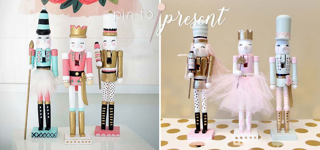 pin to present nutcrackers 9