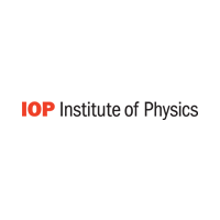 Intitute of Physics logo