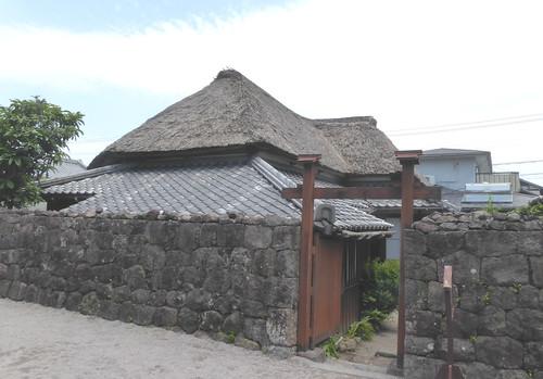 jp-shimabara-samourai (5)