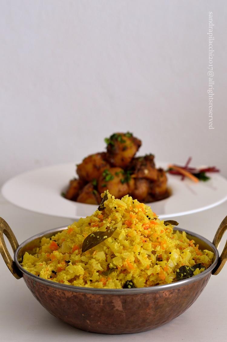 DSC_7065 vegetariano