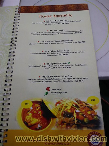 OldKlangRoad_78_Danau_Kota_Malaysia_Cafe
