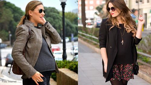 moda-embarazada-oficina
