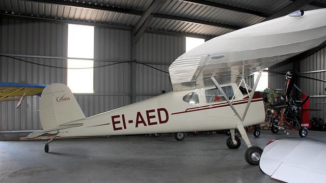EI-AED