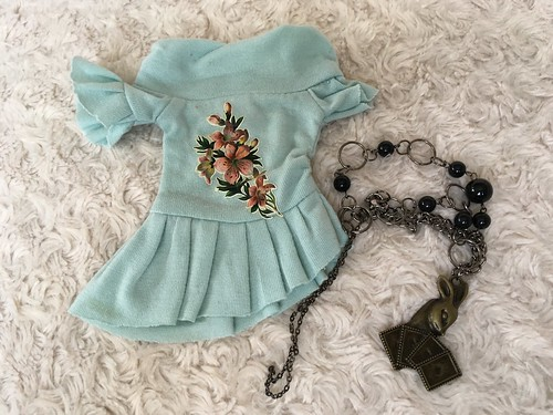[VDS] OUTFITS.-.SHOES.-.ACCESSOIRES taille tiny/yoSD/SMD/SD 34387962123_3b5a4405d2