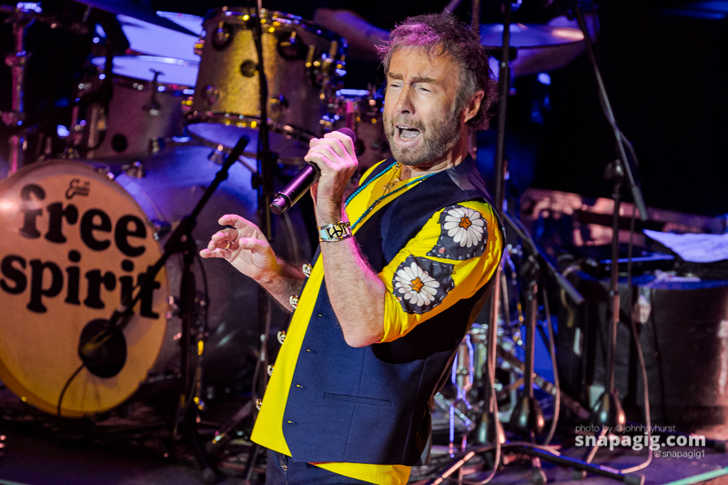 Paul Rodgers - Gig Junkies-9