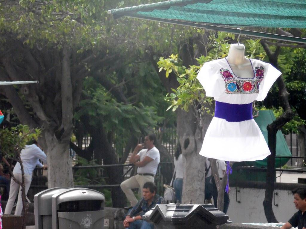 Centro Histórico 10/06/2017