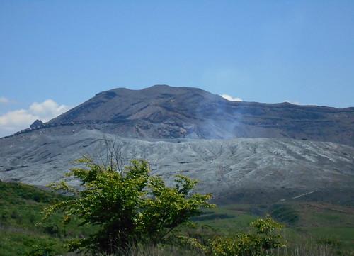 jp-aso-volcan (13)