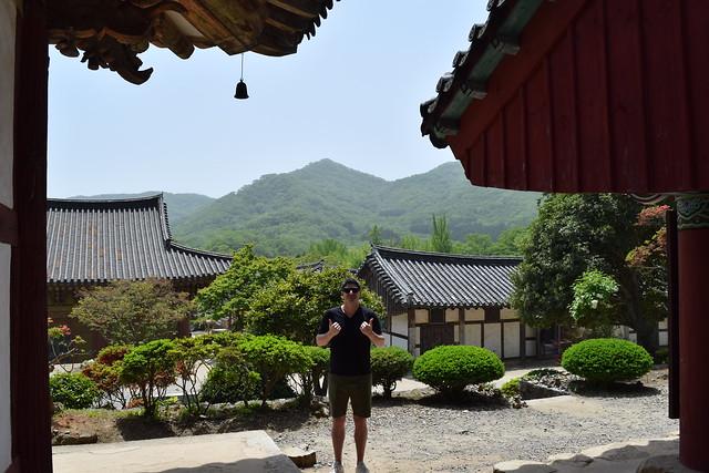 Seonamsa Temple (55)