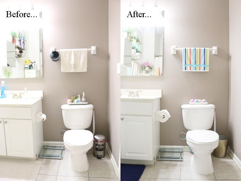 before-after-bathroom-mega-summer-refresh-3