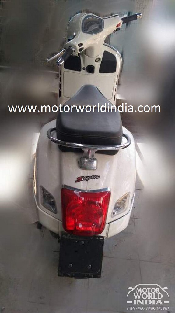 Vespa-GTS-300-Super-Spy-Pics (2) (Copy)