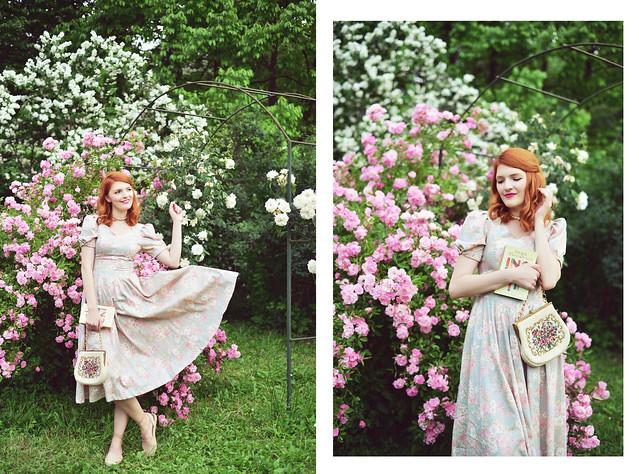 Rose_Garden (5)