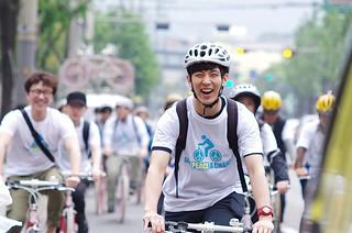20170513_세계병역거부자의날_자전거행진 (8)