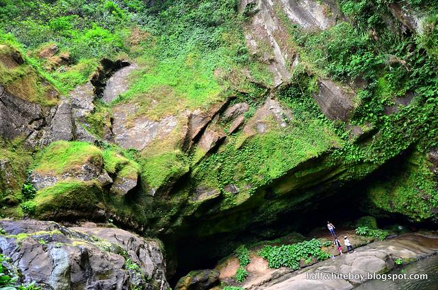 halfwhiteboy - hulugan falls, luisiana, laguna 05