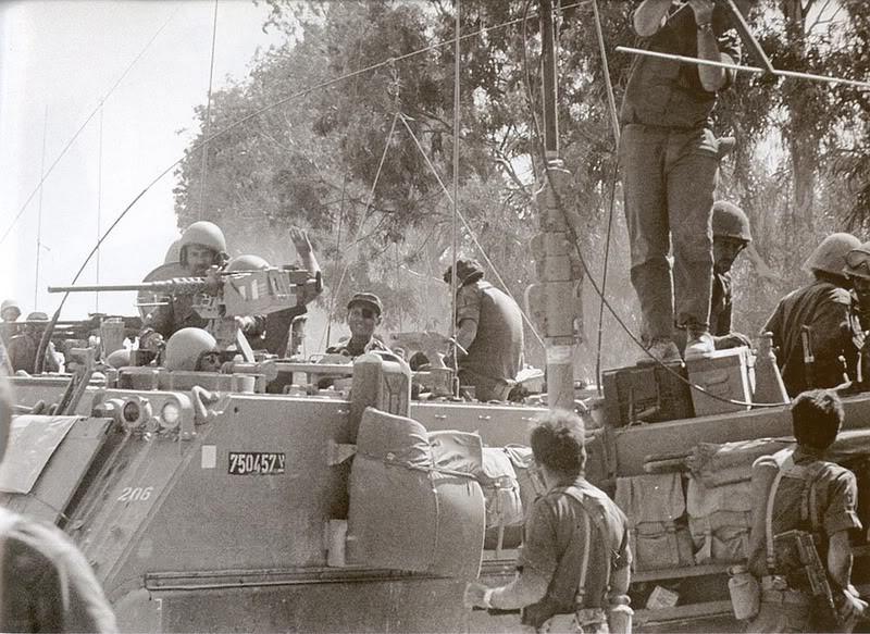 M113-dayan-1973-mp-1