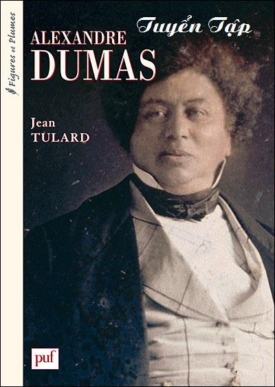 Tuyển tập Alexandre Dumas