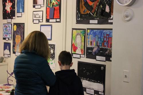 Art Show 2017