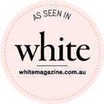 whitemag