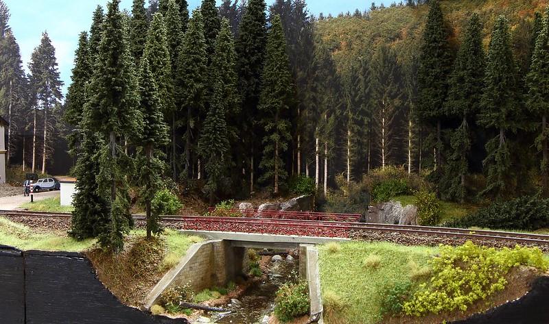 Nouveau module - Ligne du Nord - Luxembourg - - Page 16 34786177440_7fd535c396_c