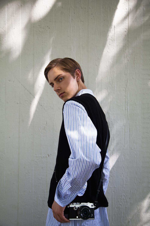 MikkoPuttonen_Olympus_PenF_LHommeRogue_CommeDesGarsgons_Allsaints_YSL_outfit_london9_web