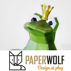 Paperwolf_Ad_240x240_03