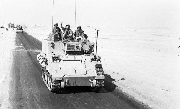 M577-mugaf-sinai-1973-hrv-1
