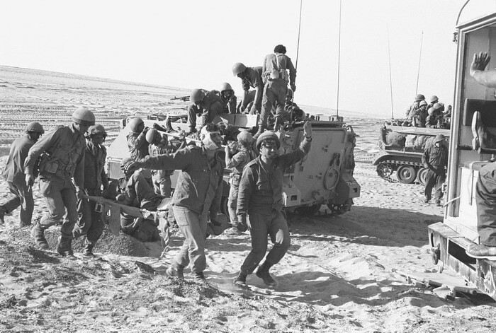 M113-sinai-1973-mp-3