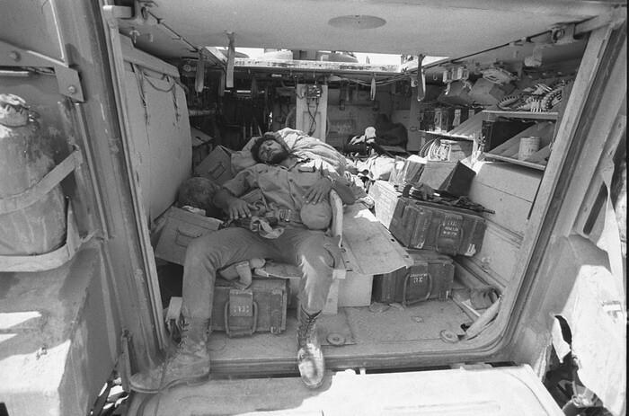 M113-sinai-1973-mp-1