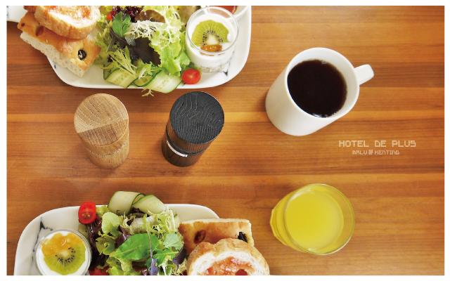 hoteldeplus-49