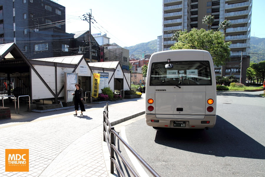 Kawachi Fuji_22