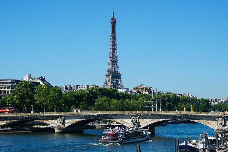 Paris!-19.jpg