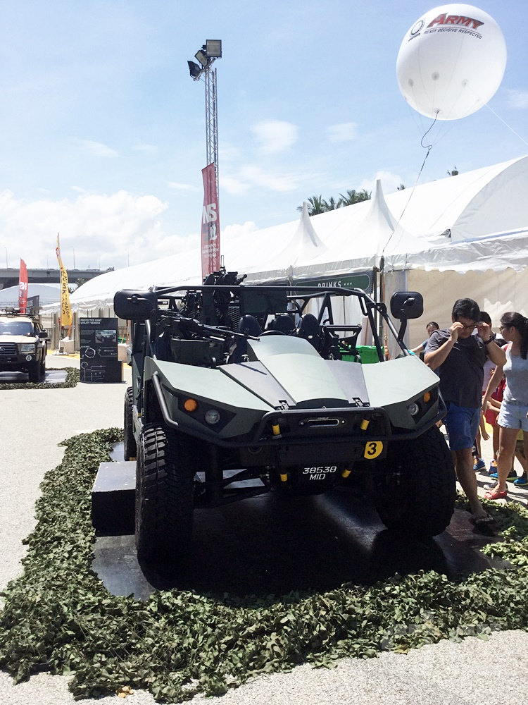 saf, aoh, aoh17, aoh2017, army open house, army open house 2017, singapore, dynamic defence display, d3, army platform display, army, battle rides