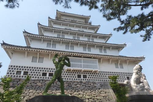 jp-shimabara-chateau (12)