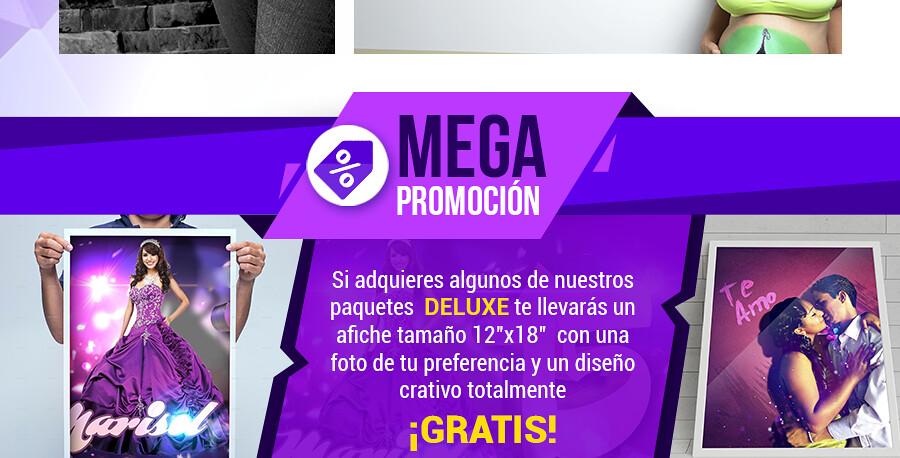 014-maracay-aragua-fotografía-diseño-profesional-bodas