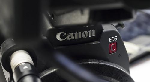 EOS C200 Canon_22