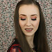 8 eylure exaggerate n 143 kokemuksia review the best false lashes