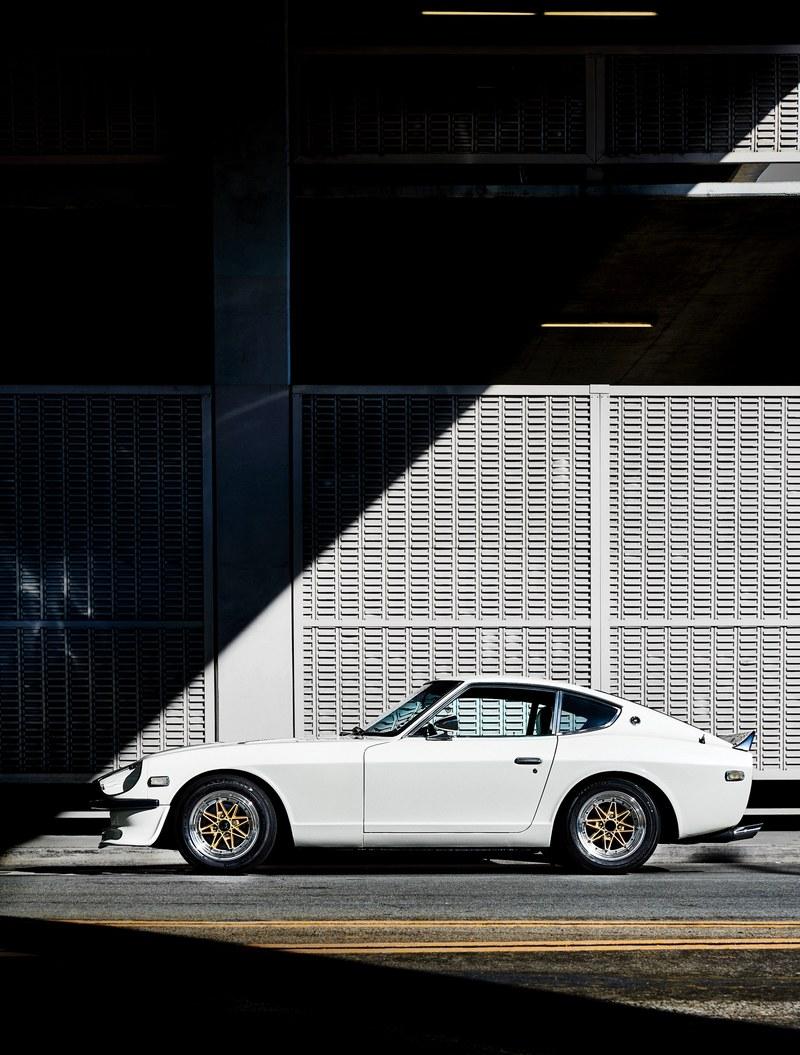 classic_car1